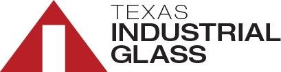 Texas Industrial Glass | (817) 803-0281
